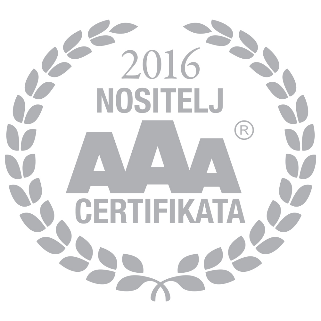 aaa digitalni pecat 2016 hr